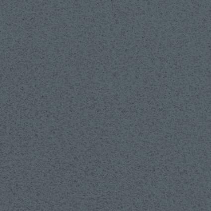 Wool Felt - Smoke  -  8.5x12