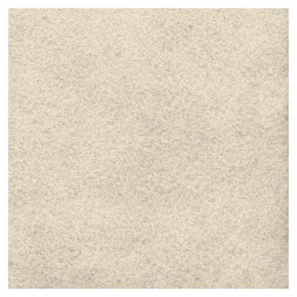 Wool Felt Fresh Linen