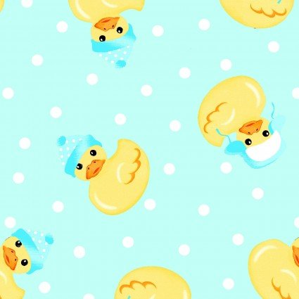 Comfy Flannel Prints -- 0976-11