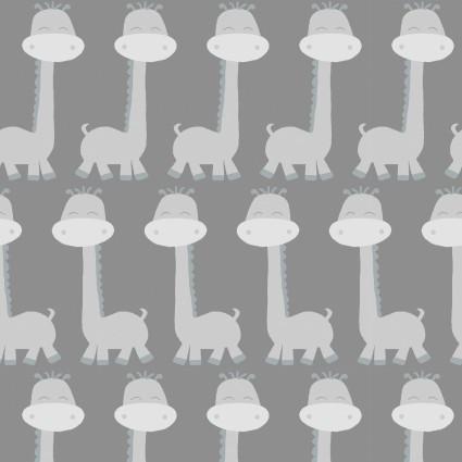 Comfy Flannel Prints - Dinosaur