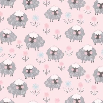 Comfy Flannel Prints