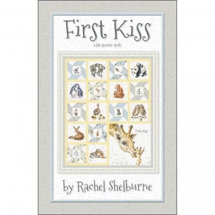 First Kiss Pattern