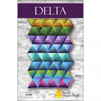 Delta Pattern