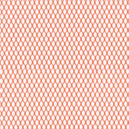 Lightweight Mesh Fabric