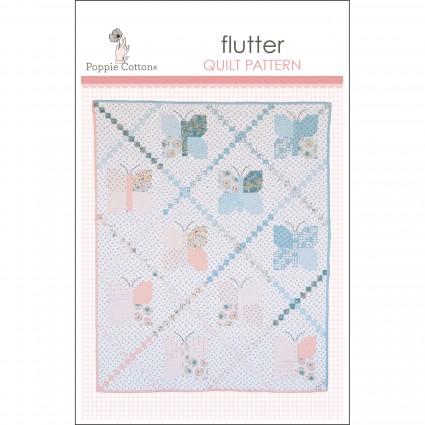 Flutter Quilt
