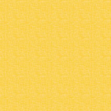 Basically Hugs Yellow
