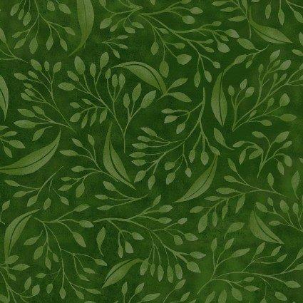 108 Alessia - Green