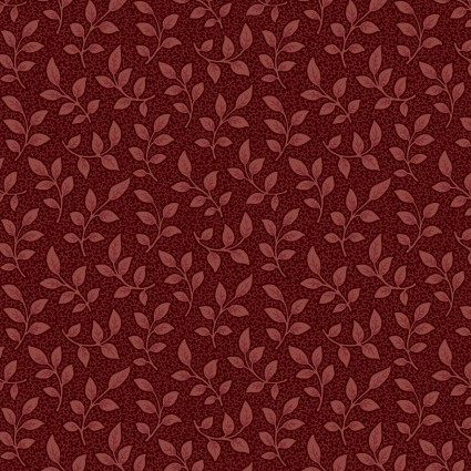 Anastasia Dark Red by P&B 4246 DR