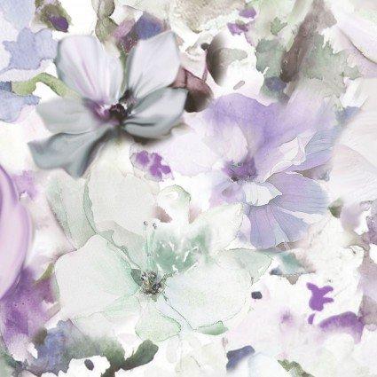 108 Arabesque Blue Violet