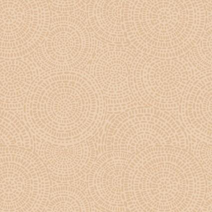 P&B Textiles Aztec AZTC 04146 MJ Medium Coral
