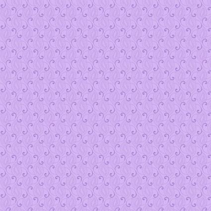 P&BT Bear Essentials 4 - Lilac