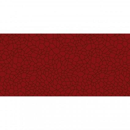 Bear Essentials 4 Net Red PNBESS4-674-R