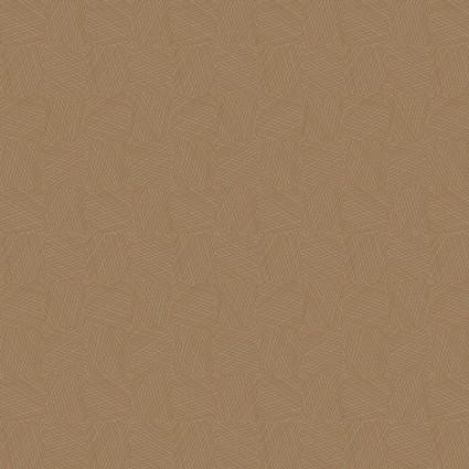 P&B Essentials - Cross Hatch - Tan