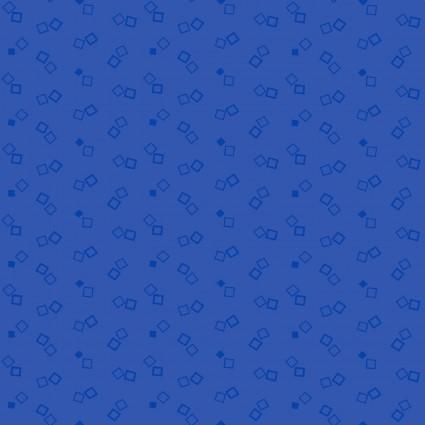 Bear Essentials 4 Double Boxes Blue PNBESS4-677-B