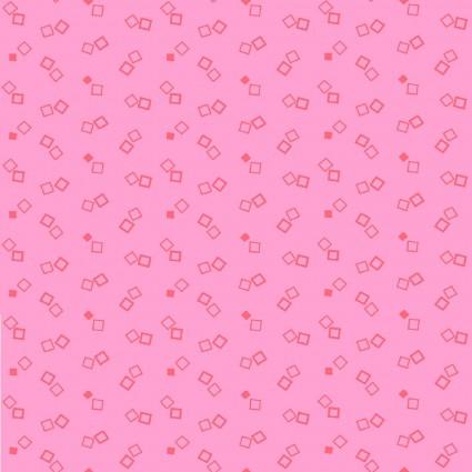 P&BT Bear Essentials 4 - Pink