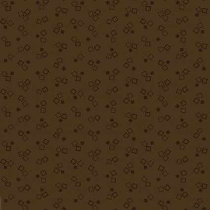 P&BT Bear Essentials 4 - Brown