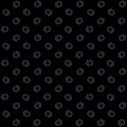 P&BT Bear Essentials 4 - Black