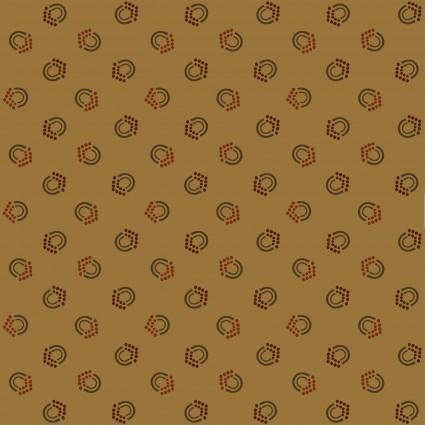 P&B Essentials - Acorn - Tan