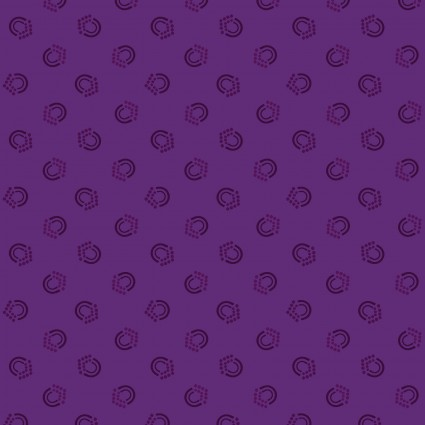 Bear Essentials 4 New Geo Violet PNBESS4-679-V