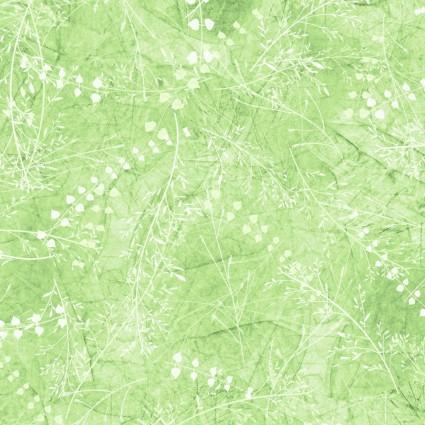FLOJ 4263 LG Flower Jewels