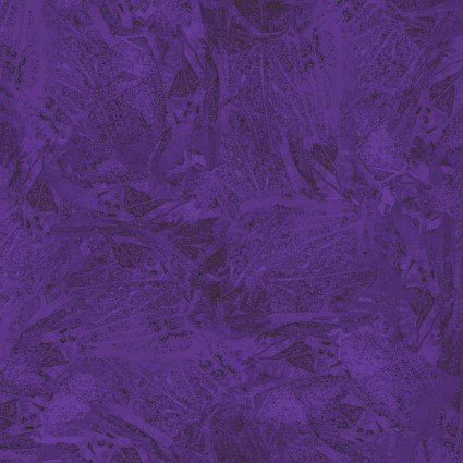 Fracture Texture 04123 C