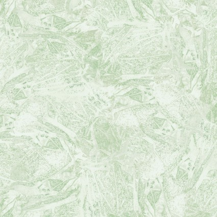 Fracture Green