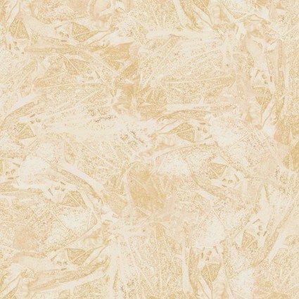 Fracture Texture 04123 NE