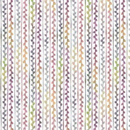 04345-MU Little Darlings Woodland