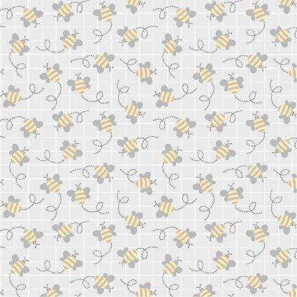 Little Critters PNBLITC-4295-S