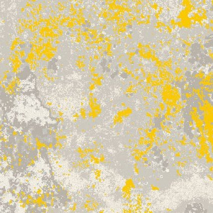 Metallic Studio Beige Cream with Gold