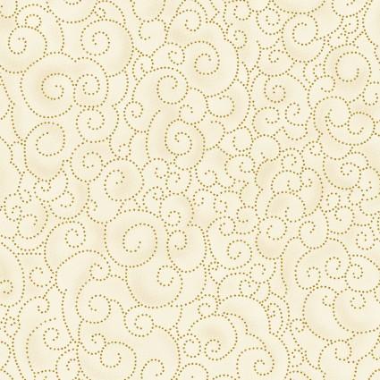 Niwa Cream Background