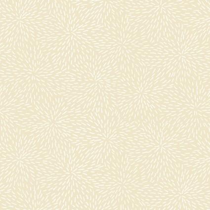 Ramblings11 Cream - 777-01