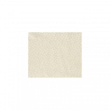 RAMBLINGS LASH WHITE LEAVES ON NEUTRAL  RLAS01 P&B Textiles
