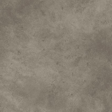 Suede Medley Taupe Brown