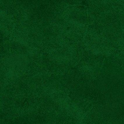 Suede Green SUED-300-HG