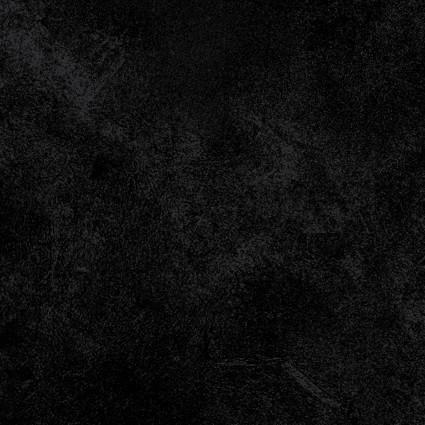 Couture Noir - Black Suede