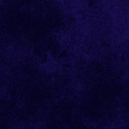 Suede navy blue 300 N
