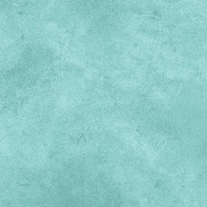 SUEDE SOFT HUES MINT GREEN 00299-M