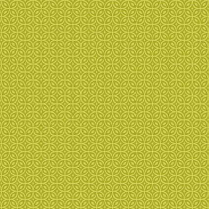 Whimsy Whim optic Green