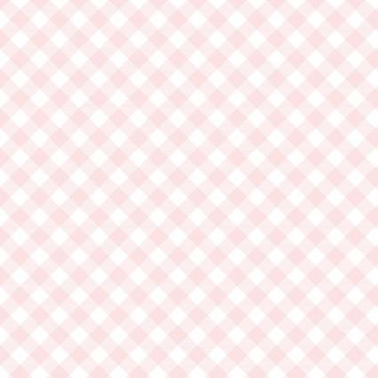 Prairie Sisters - POCPS19034 - pink