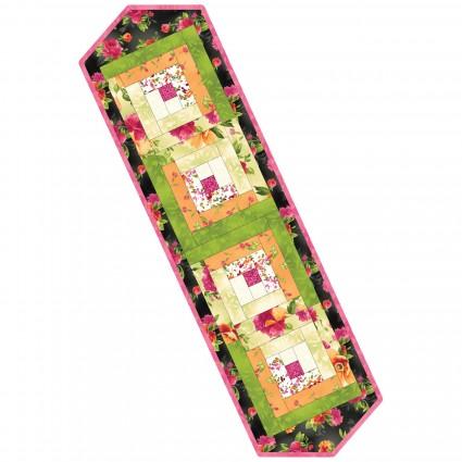 Paradise Table Runner Kit