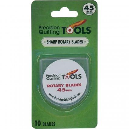 Sharp Rotary Blades