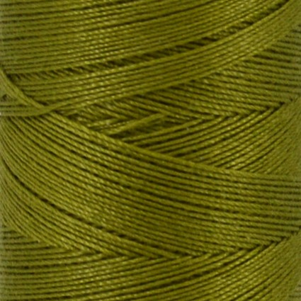 Presencia 166 Cotton Quilting & Sewing: 50 wt -109 yds