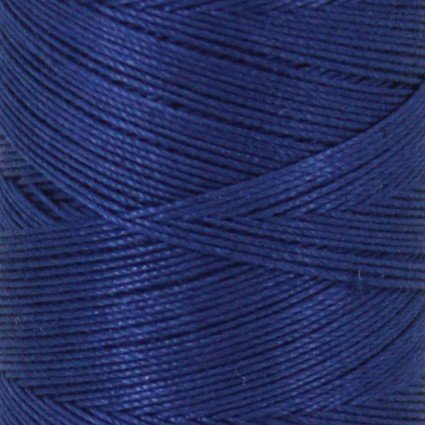 Presencia 314 Cotton Quilting & Sewing: 50 wt -109 yds