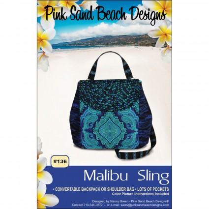 Malibu Sling