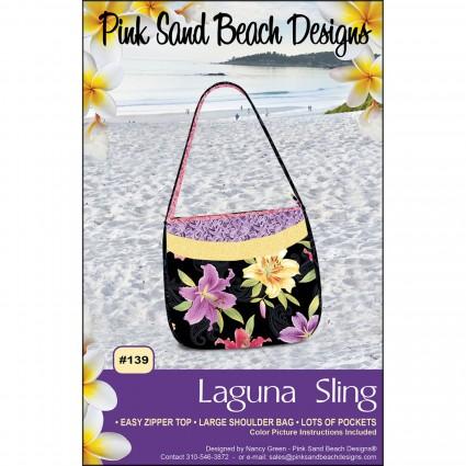 Laguna Sling