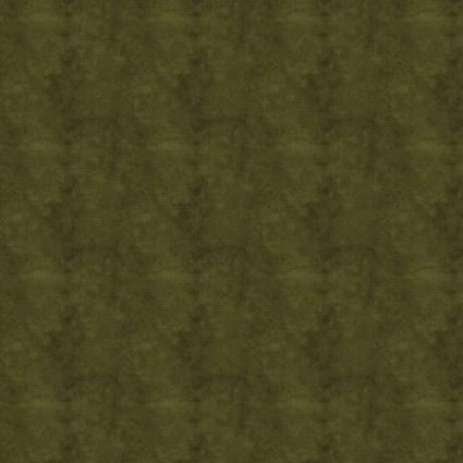 Barnyard Blenders - Leather