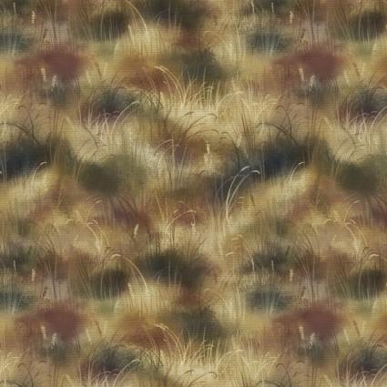 Barnyard Blenders - Prairie Grass