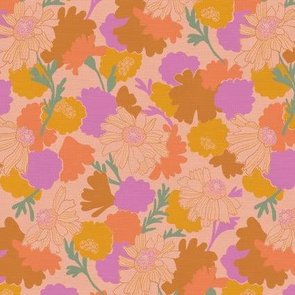 Botanica Cotton - Marigold