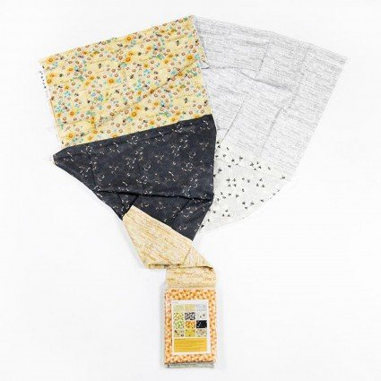 Bee Kind Fat Quarter Bundle